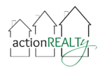 Action Realty Mcnairy Logo